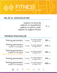 fitness-wejscia