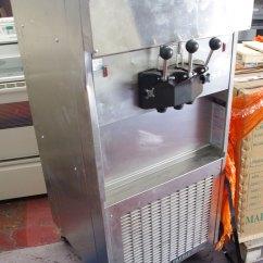 Trane Series E Centravac 230v Dpdt Relay Wiring Diagram Xr13 High Efficiency Central Air Conditioner