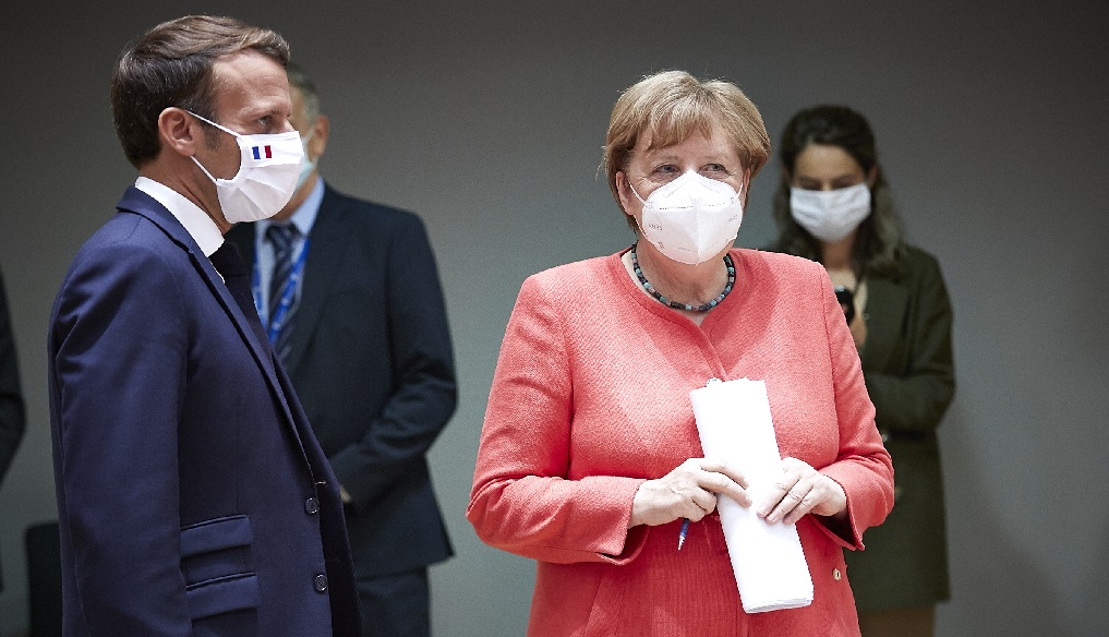 Copyright: European Union