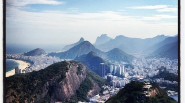 surfing-rio-brazil