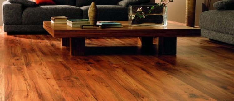 Wooden Flooring S & R Flooring Services