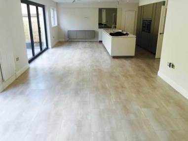 bathroom-flooring-kardean