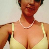 Litzy Del Abra