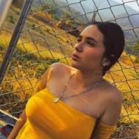 Pack de jovencita blanquita full nudes + VIDEOS