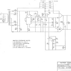Power Supply Wiring Diagram Wire For Light Switch 35 Amp Schematics Get Free Image About