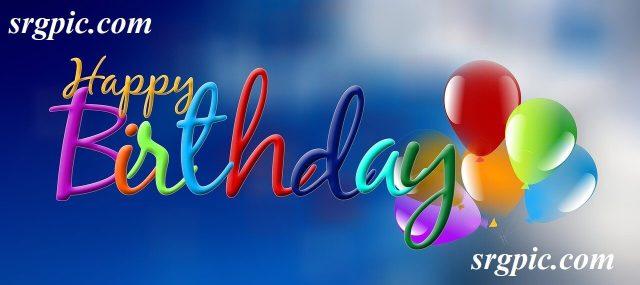 birthday-images-Beautiful-happy-birthday-cake-image