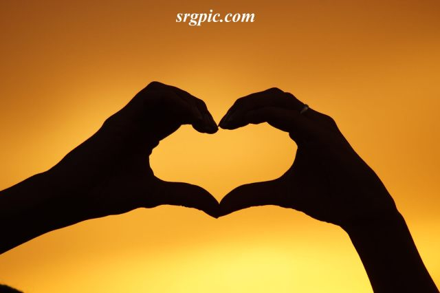 heart-with-hand-images-whatsapp-dp-images