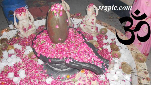 Kosi,_Mathura,_Sani_Mandir,_Shiv_Ling-photo-download