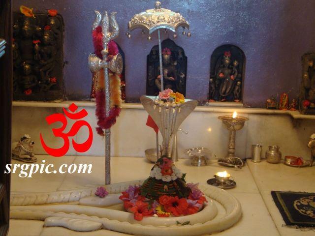 Shivling_at_Baijnath_Shiv_Temple_Kangra_HP