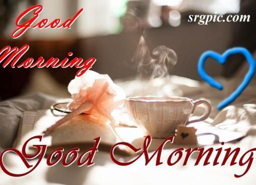 good-morning-image-with-shayari-wishes