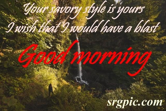 dard-bhari-good-morning-shayari-image