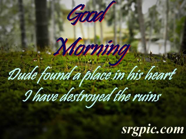 heart-touching-good-morning-images