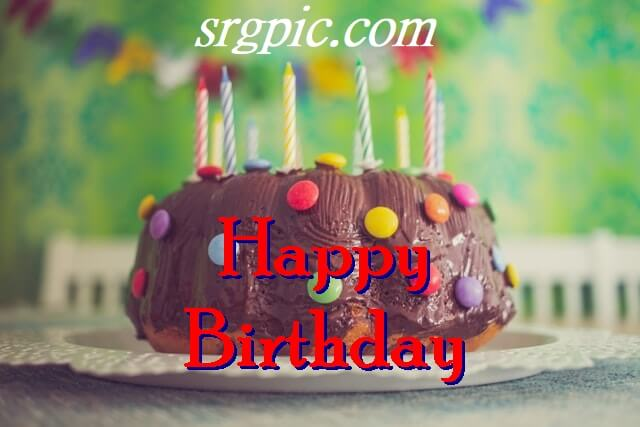 happy-birthday-images-in-hindi-6