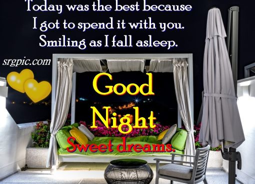 good-night-messages-for-friends-5