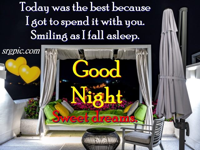 good-night-wishes-for-friends