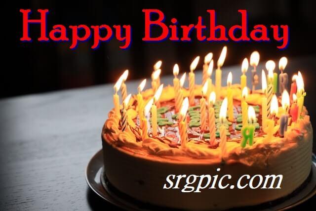 beautiful-birthday-cake-3