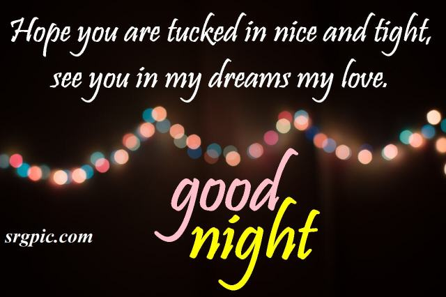 romantic-good-night-messages-for-her-3