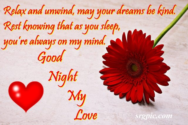 romantic-good-night-messages-for-her-4