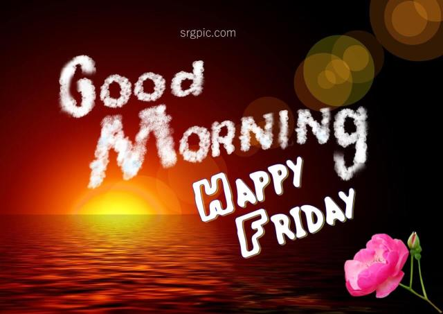 friday-good-morning-wishes-nn