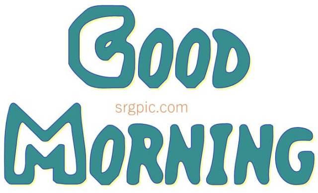 good-morning-12