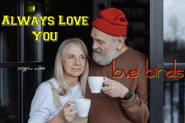 i-love-you-pic-for-wife