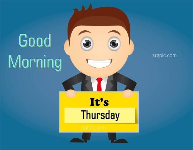 thursday-good-morning-wishes-n