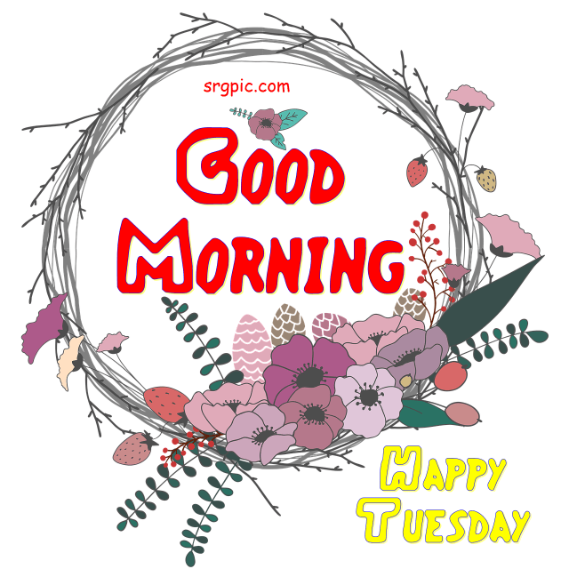 tuesday-good-morning-wishes