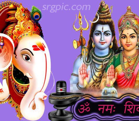 ganesh-ji-with-shiva-&-om-nama-shivay