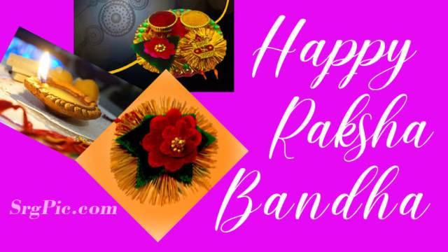 raksha-bandhan-brother-and-sister-photo-cover