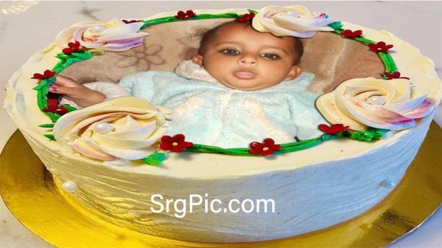 happy-birthday-wishes-image-for-daughter-with-cake