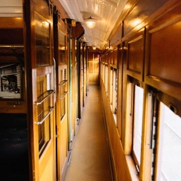 Royal+Train+-+022