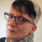 Julie Bounford UEA