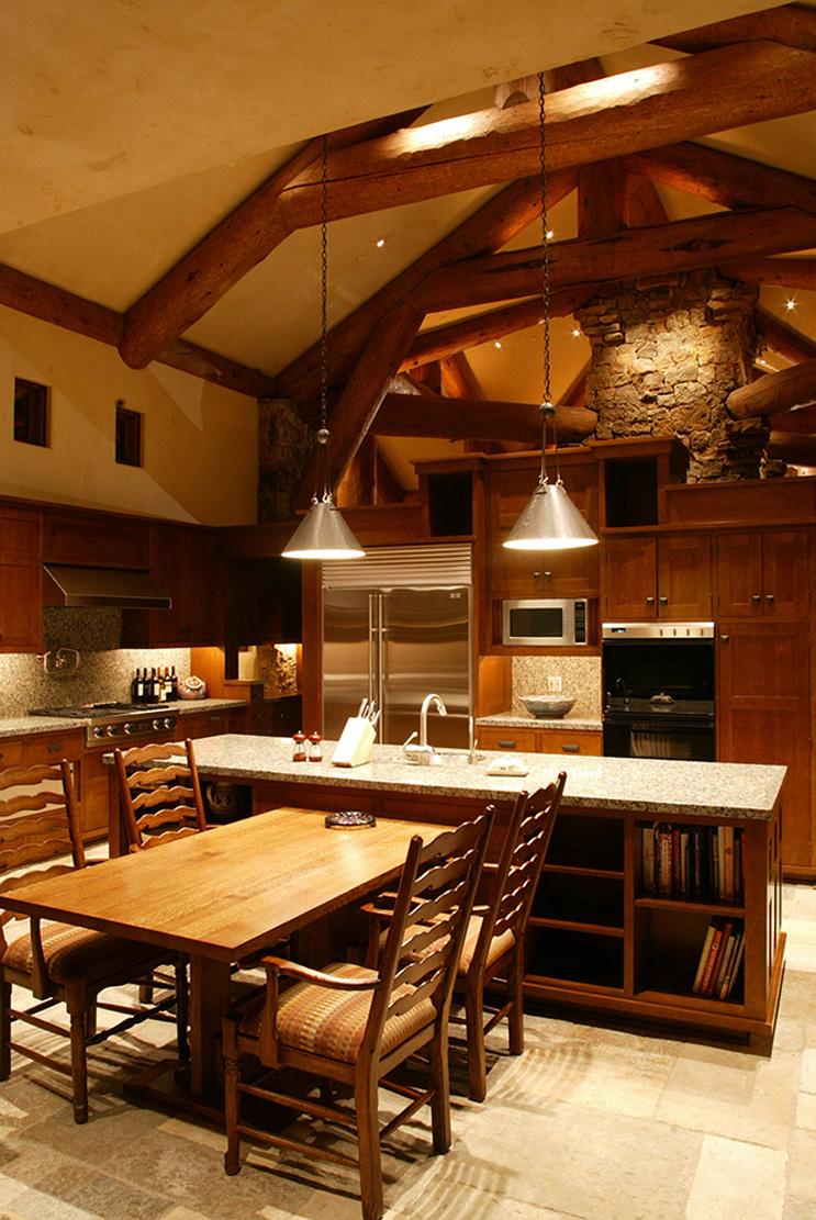 Casa Oso, Beaver Creek, Colorado
