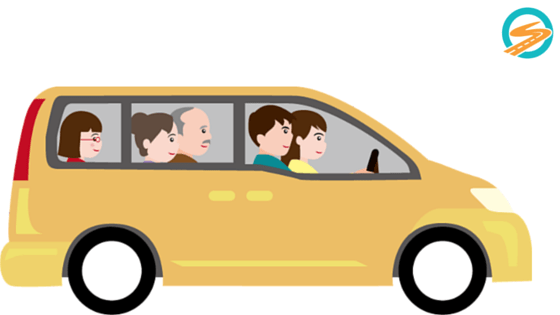 Carpooling In Hyderabad Is Easing Traffic What About Your City