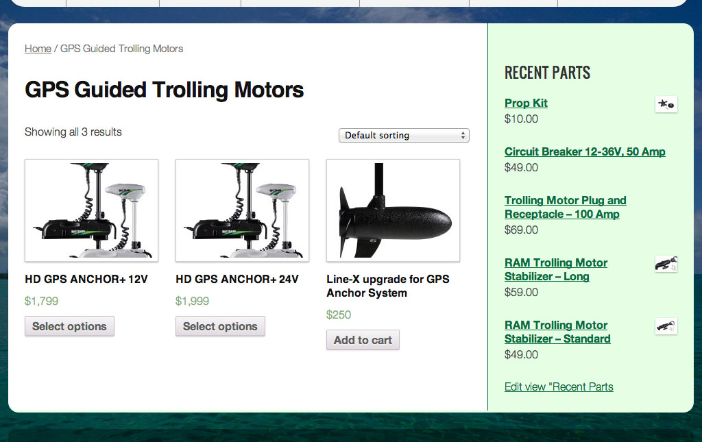 Motors-product-category-page - Sridhar Katakam