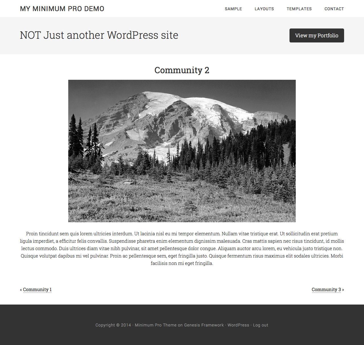 minimum-pro-communities-cpt-single