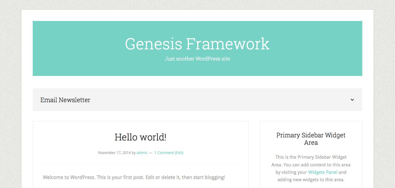 horizontal-opt-in-genesis-closed2
