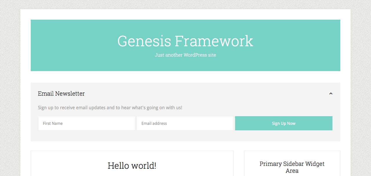 horizontal-opt-in-genesis-opened2