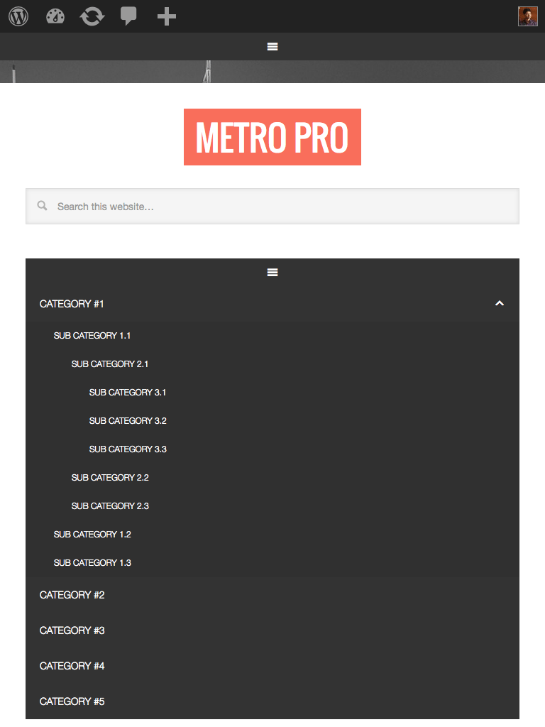 metro-pro-mobile-responsive-menu-after3
