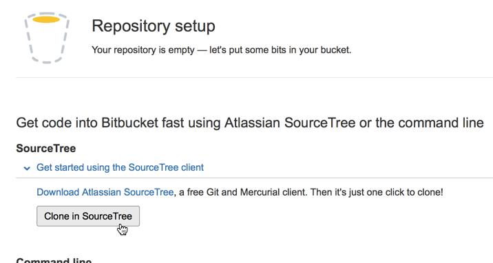 bitbucket-clone-in-sourcetree