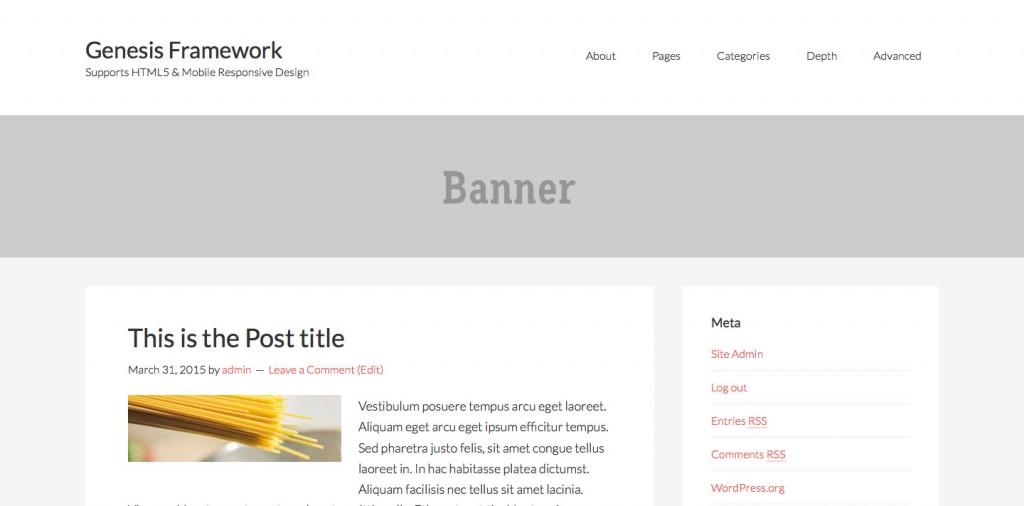 full-banner-blog-genesis
