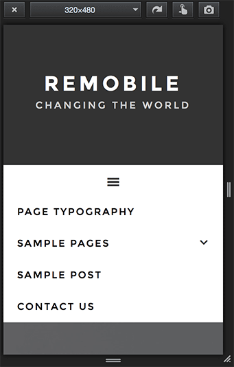 remobile-pro-menu-customization-mobile-view