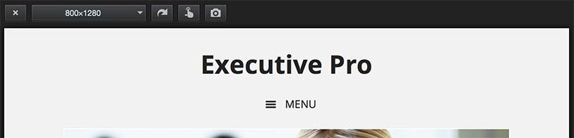 executive-pro-menu-after