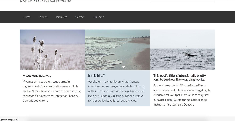 flexible-posts-widget-home-featured
