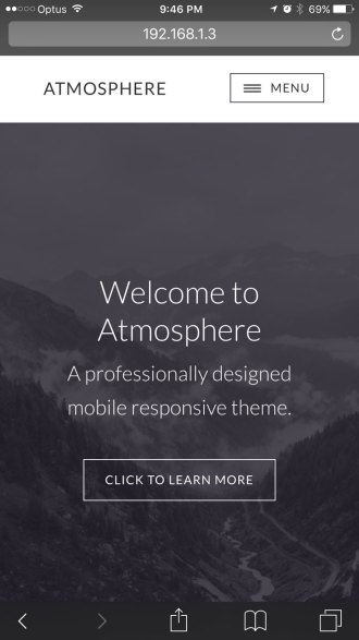 atmosphere-pro-mmenu1