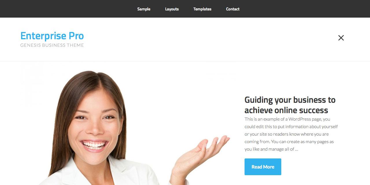 enterprise-pro-sliding-primary-nav-desktop-opened