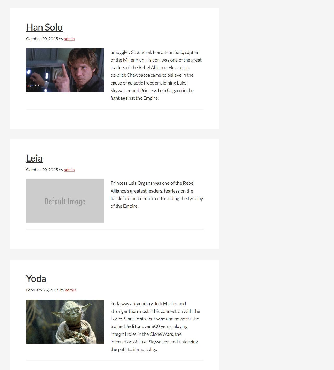 staff-cpt-archive-default-image