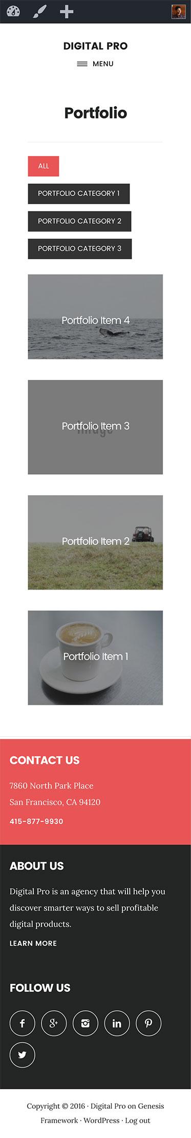 digital-pro-filterable-portfolio-iPhone-portrait