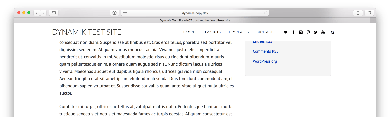 dynamik-inline-header-scrolled