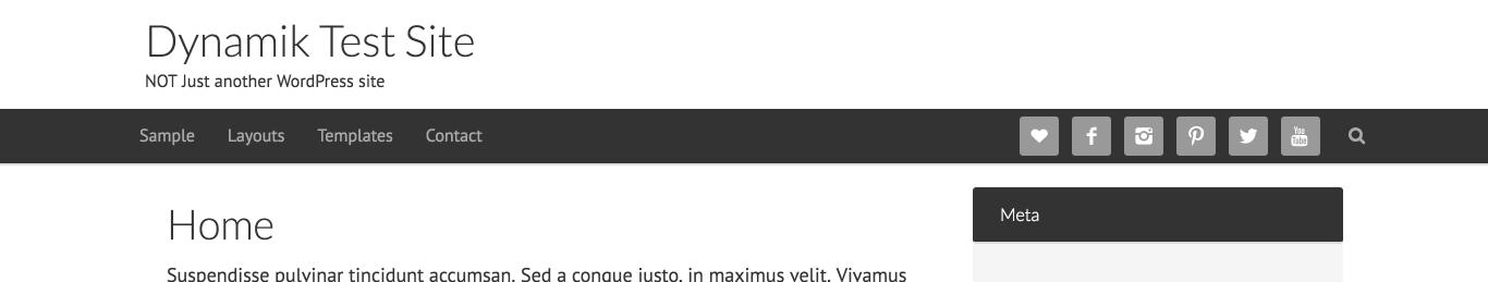 dynamik-primary-nav-social-search2a
